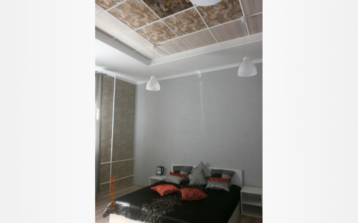 Photos of Mini Hotel na Leningradke. Gasheka blvd, Kiev, 02092, Ukraine